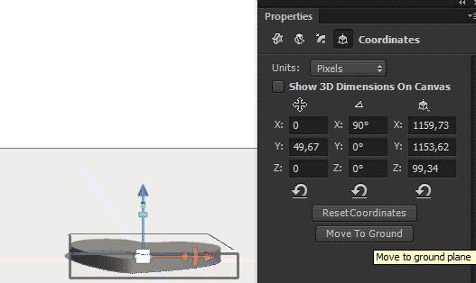 3D печать, арт-дирекшн