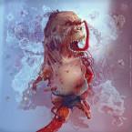 monkey_your-scorpion